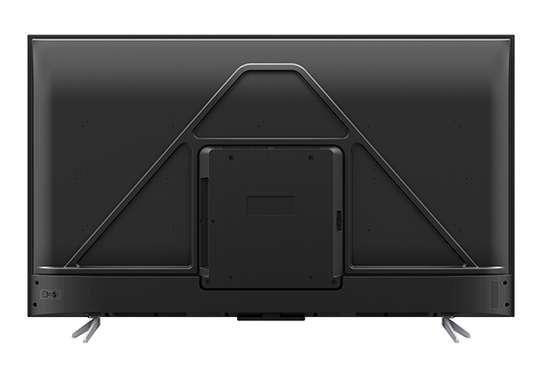 75 inch TCL Smart UHD 4K TV - AiPQ Engine - 75P725 image 3