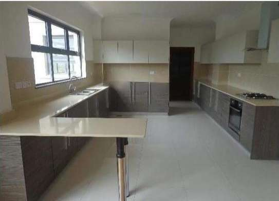 3 bedroom apartment for rent in Riverside image 6