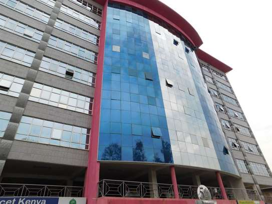 Ngong Road - Commercial Property, Office image 3