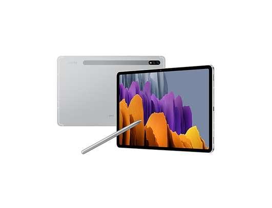 Samsung Galaxy Tab S7 128GB image 2