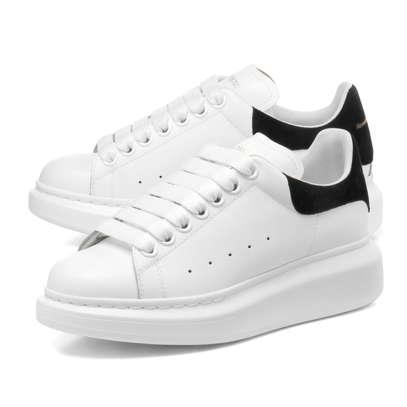 Mc Queen sneaker. image 2