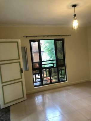 3 bedroom townhouse for sale in South C image 5