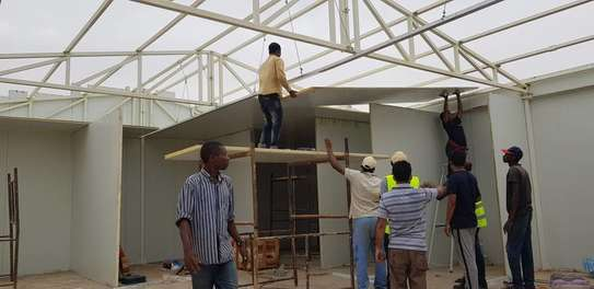 Best Plumbing repair service | Electrician repairs| Roof repair in Nairobi | Painting services | Fridge repair services | Washing machine repair |Flooring services | Home repairs services |Treadmill repair service | Sofa cleaning service |Carpenter service |Blinds repair in Nairobi | Cleaning Service & HouseHelps.Get A Free QuoteToday! image 3