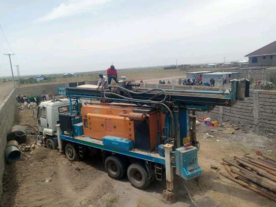borehole drilling services image 3