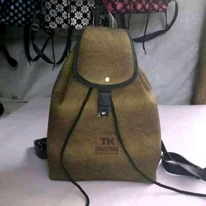 Monkey bags(wholesale) image 1