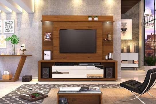 TV Unit / Entertainment Unit / Wall Unit Ravello