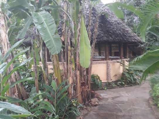 Mtwapa - Land, Residential Land image 7