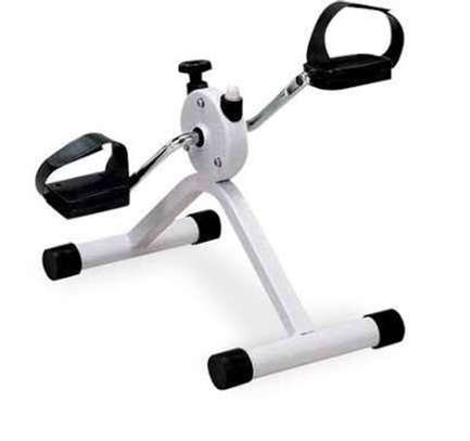 Pedal Exerciser image 2