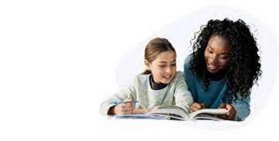 Language Lessons : Arabic Lessons | English Lessons | French Lessons | German Lessons | Italian Lessons | Japanese Lessons | Korean Lessons | Mandarin Lessons | Portuguese Lessons | Sign Language Lessons | Spanish Lessons & Kiswahili Lessons. image 10