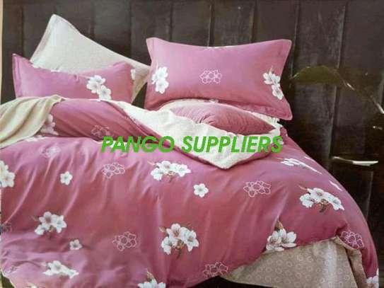 Turkish Pure Cotton Duvet image 2