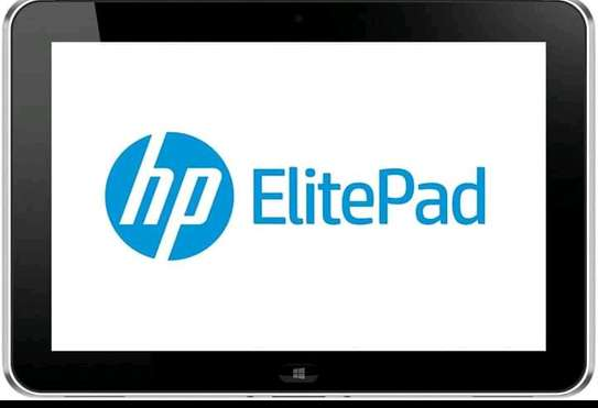 Best elite pad ElitePad 900 tablet image 2