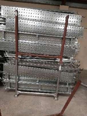 scaffolding walkingboards image 2
