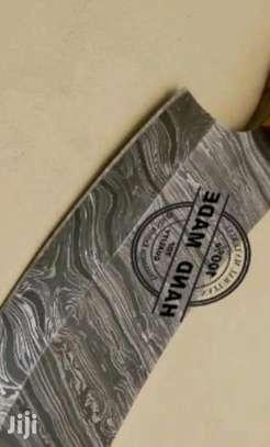 Newbrand Butchery Knife image 1