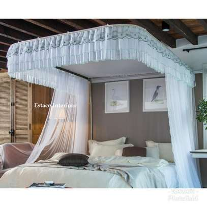 2 Stand Mosquito Nets image 3