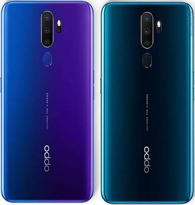 Oppo A9 2020 128GB image 3