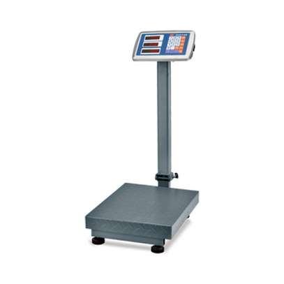 one of the best 150kg computer weight measuring machine image 1