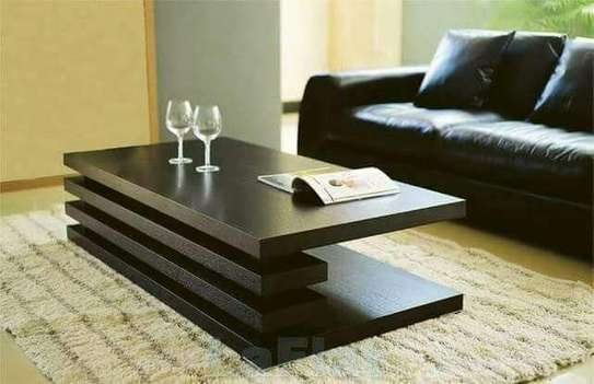 coffee table image 1