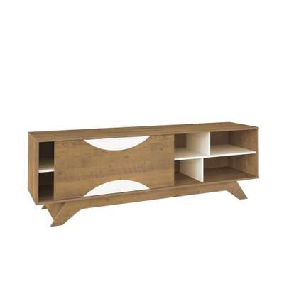 TV STAND | TV RACK for UP TO 60 INCH TV image 4
