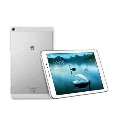Huawei Mediapad T1 8.0(S8) Tablet 16GB image 1