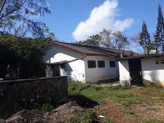 Kikambala - Land, Residential Land image 5