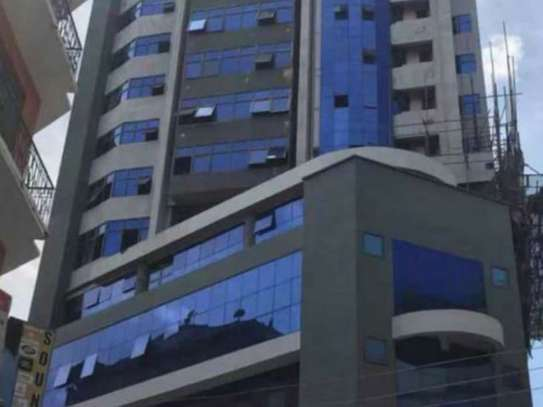 Nairobi South - Commercial Property image 1