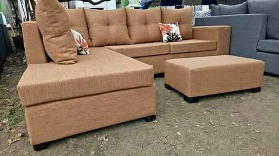 Star Furniture image 5