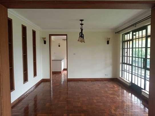 Runda - House, Townhouse, Bungalow image 15