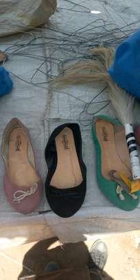 shoes image 2