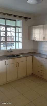 3 bedroom apartment for rent in Valley Arcade image 6