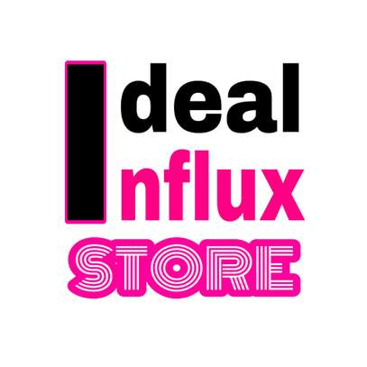 Ideal Influx Store image 9
