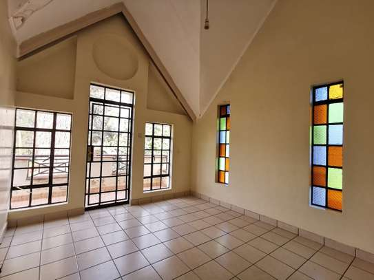 4 bedroom townhouse for rent in Mountain View image 12