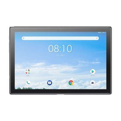 """Hope10pro 10.1"""" 4G Tablet with keyboard- 32GB+3GB - 6000mAh image 4"""