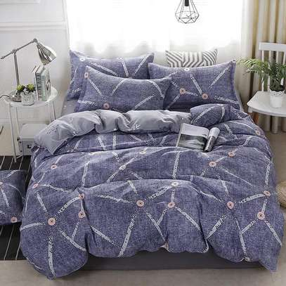 Duvets Covers at Wholesale Price image 5