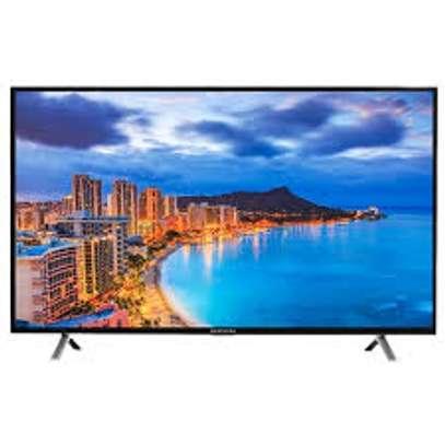 Star X 32 inch digital tvs image 1