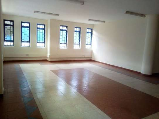 Imara Daima - Commercial Property, Warehouse image 14
