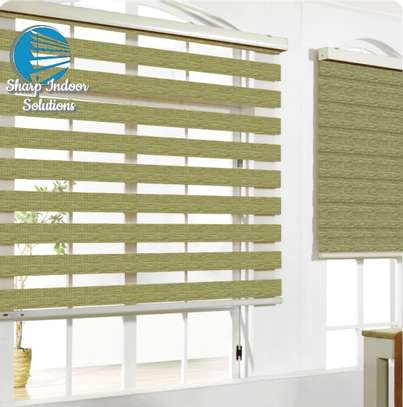 Quality Best office blinds image 5