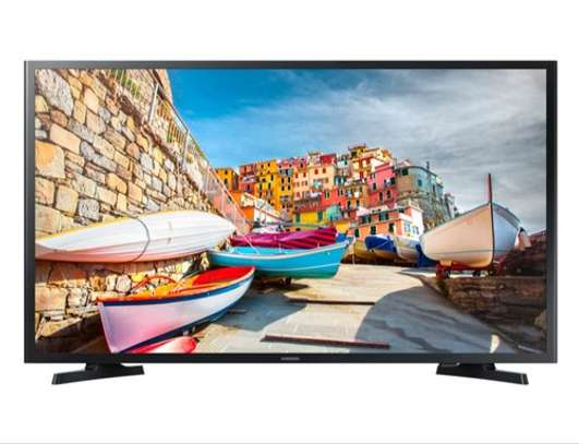 Samsung 32 inch digital TV (Brand new) image 1