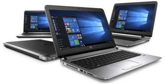 HP ProBook 430 G3 image 3