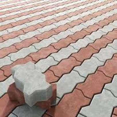 Concrete Products image 14