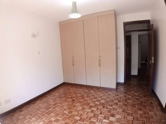 6 bedroom townhouse for rent in Lavington image 19