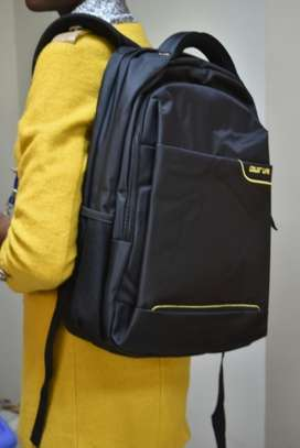 Colorlife Laptop Bags