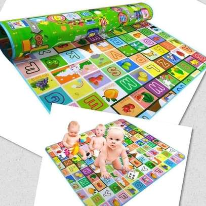 Variety of kids staff prices are different for each items image 5