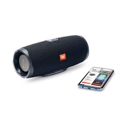 JBL Charge 4 Portable Bluetooth Speaker image 2