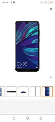 Huawei y7 prime image 7