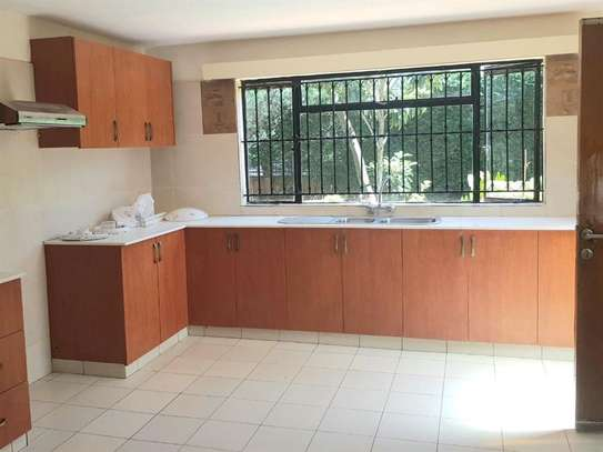 Gigiri - Commercial Property, Office image 16