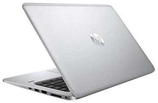 Portable Hp Elitebook 820 Core i5 image 1