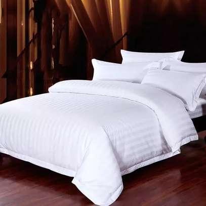 Warm cotton Turkish duvets image 14