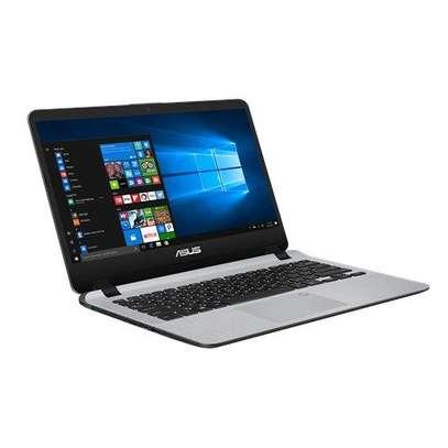 "Asus 15.6"" Intel Core I3 1TB HDD 8GB RAM, WIN 10 + Free Anti-theft Bag +32gb Flash image 2"
