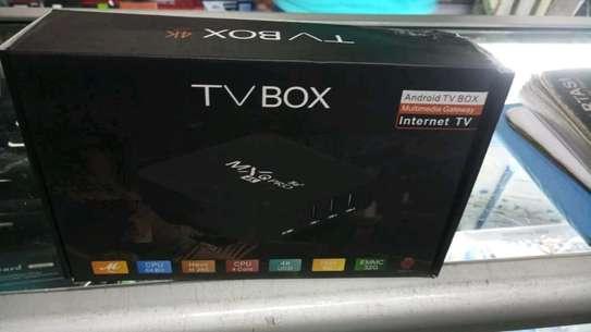 Tv box image 1