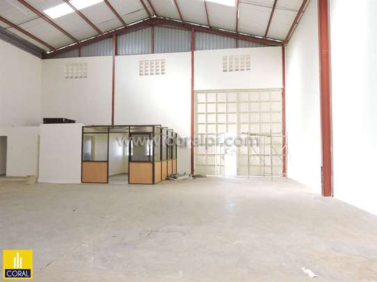 Ruiru - Warehouse, Commercial Property image 2